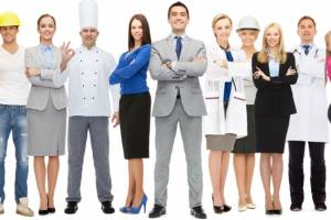 Zašto je reforma srednjoškolskog strukovnog obrazovanja i razvoj kvalifikacijskog okvira za cjeloživotno učenje važan iz ugla poslodavaca