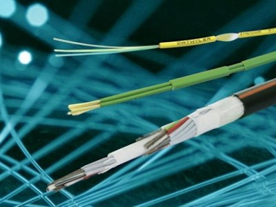 Intenzivna obuka za rad i projektovanje na fiber optičkim mrežama